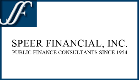 Speer Financial
